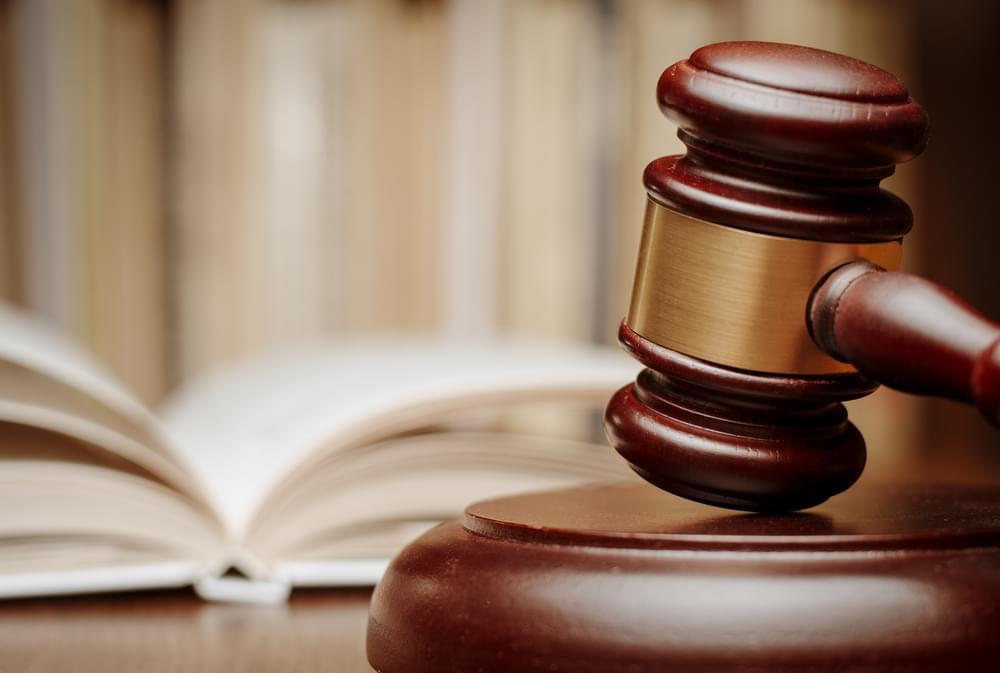 XXXTentacion Domestic Violence Case Dropped