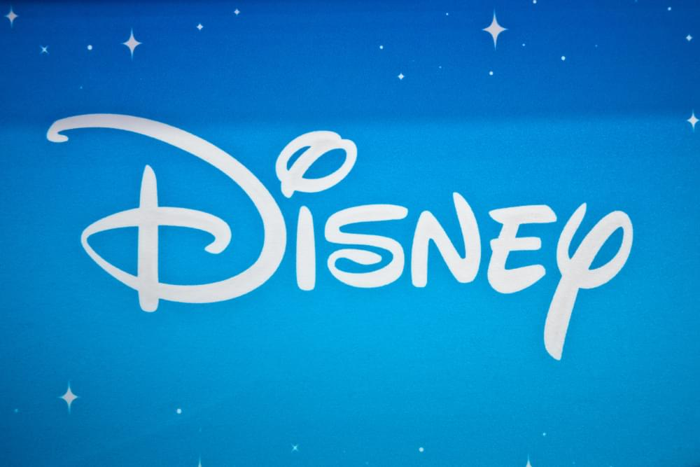 Disney Will Launch Streaming Service in Late 2019