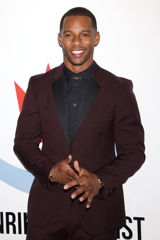 Victor Cruz Announces His Returement From the NFL, He Will Join ESPN As An Analyst [Video]