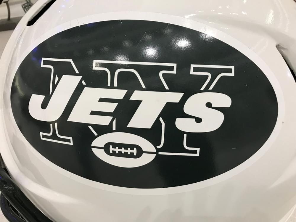 New York Jets to Partner With Def Jam Records This Season