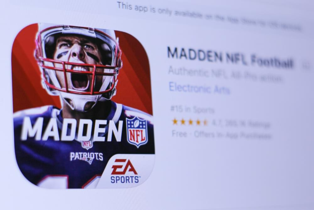 EA Sports Cancels Remaining Madden 19 Qualifying Tournaments