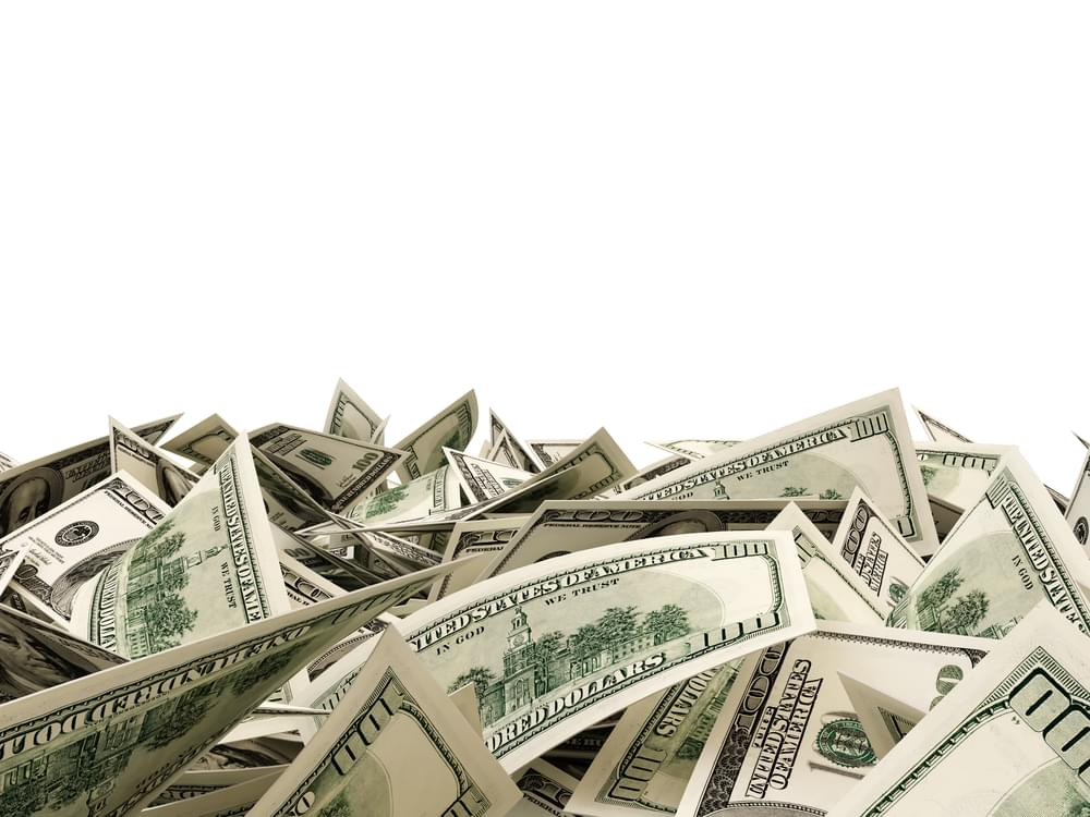 Safaree Lands Million Dollar Deal