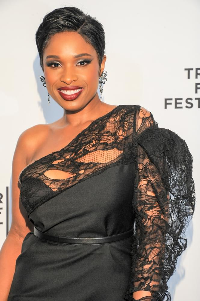 Jennifer Hudson to Sing 'Amazing Grace; Ariana Grande to Sing 'Natural Woman' + More at Aretha Franklin's Funeral