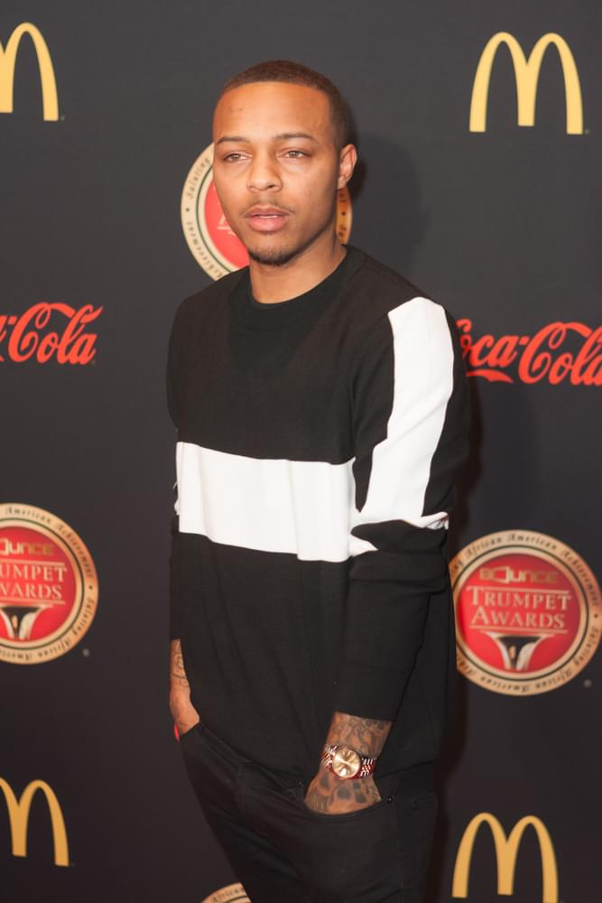 Bow Wow Spazzes Out on 'Growing Up Hip Hop' Crew, Damages Thousands of Dollars Worth of Equipment