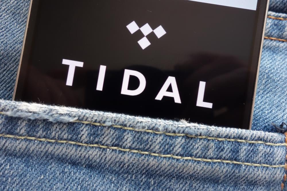 Tidal X: Sets Date for Fourth Annual Charity Event