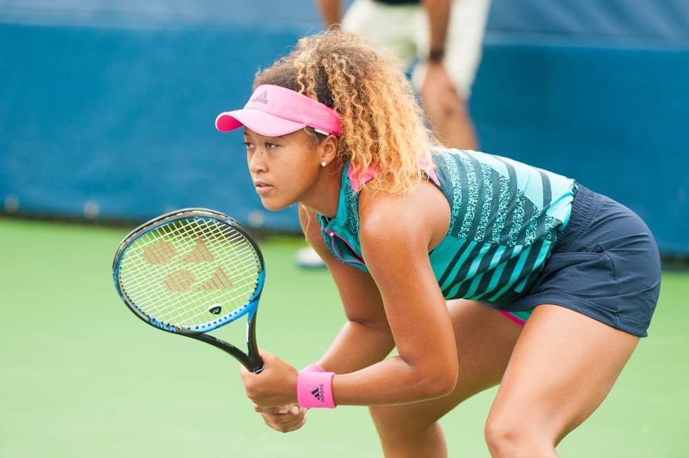 Serena Williams Loses US Open to 20-year-old Naomi Osaka
