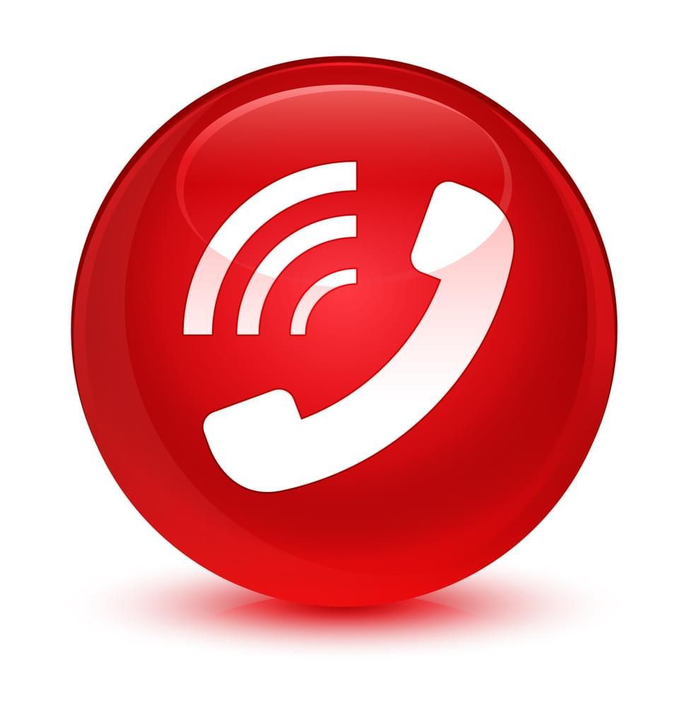 Emergency Phone Listing!