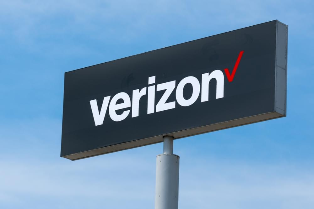 Exclusive: Verizon to Provide Free Calling, Texting, and Data During Hurricane Florence