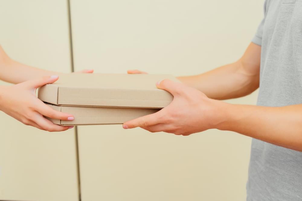 UPS Soon to Hire around 100,000 for Seasonal Jobs