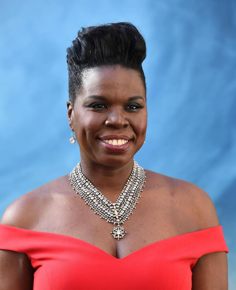 """Leslie Jones Call Out Kevin Hart and Katt Williams: 'Both of Them N***** Need to Keep My name Out They Mouth"""""""