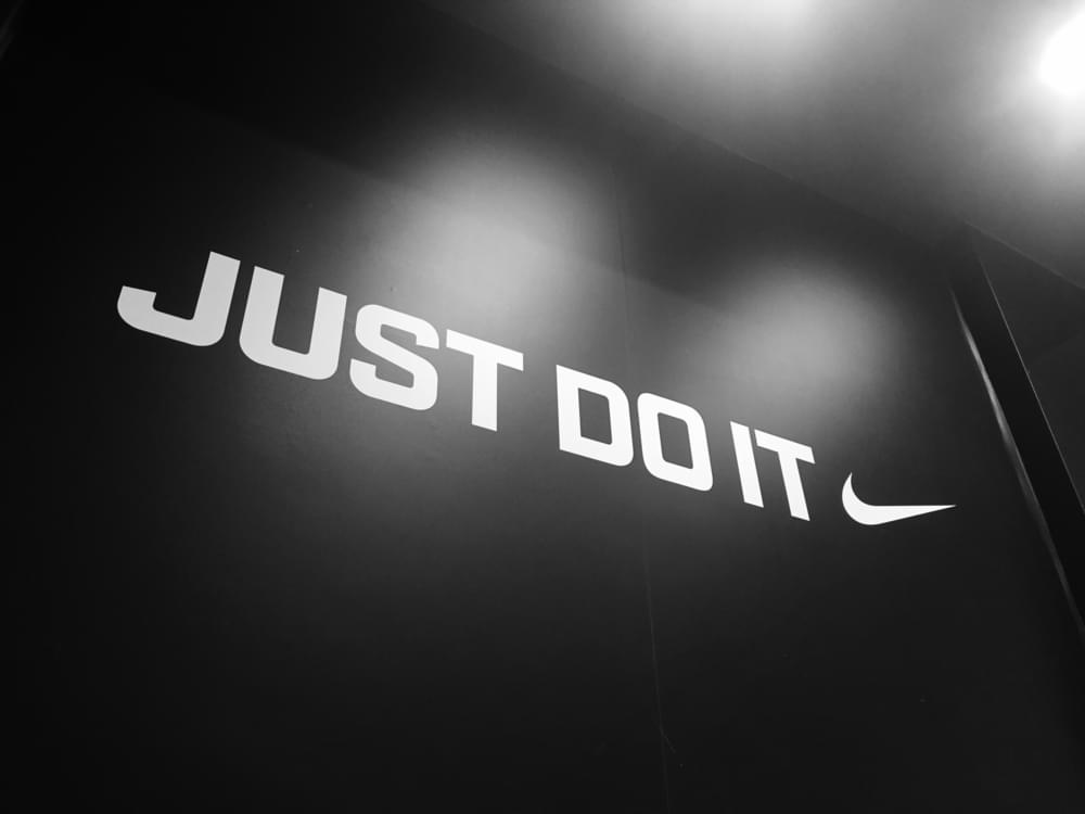 Nike is Donating More Money to Keep Republicans in Control of Congress, Despite Their 'Just Do It' Campaign