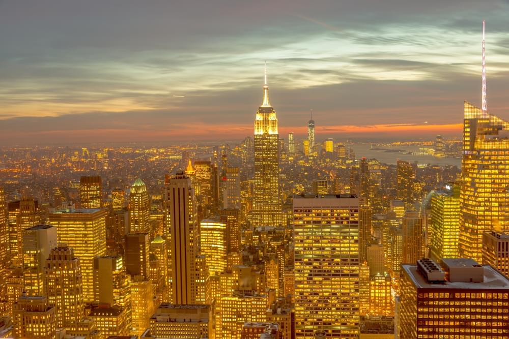 "Joe Budden and Cyn Santana is Returning to ""Love & Hip-Hop: New York"""