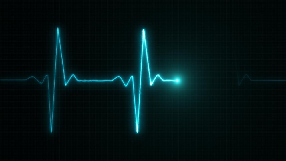 Shareef O'Neal to Undergo Heart Surgery [Video]