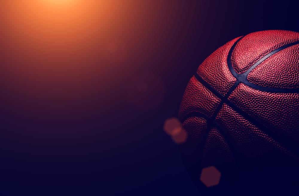 NBA Beats Out NFL As American's Favorite Sports Pastime