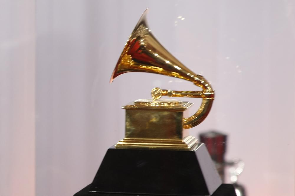 "XXXTentacion will not Be Eligible for Grammy's ""Best New Artist"" Award"