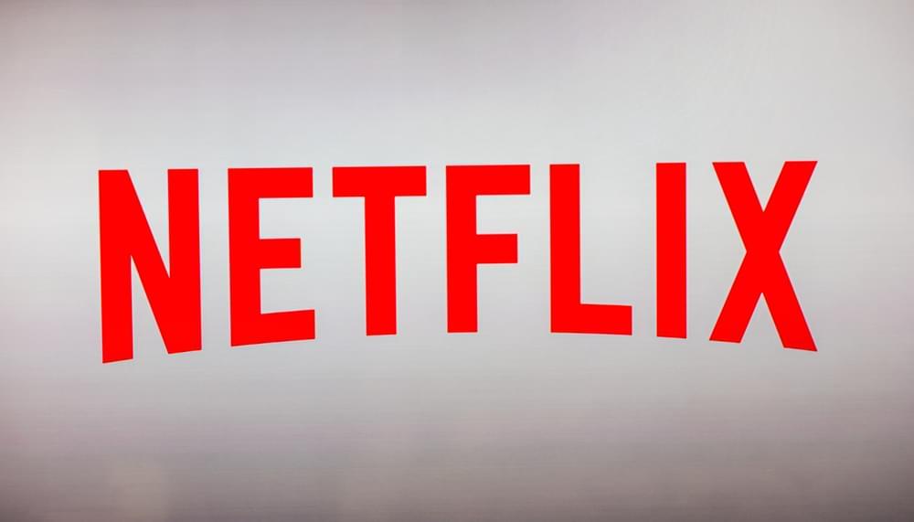 Netflix Denies Using Race to Target Viewers
