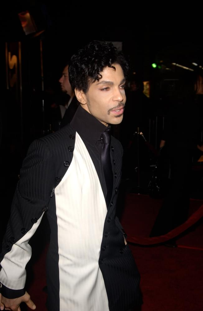 Ava DuVernay is Working on a Prince Documentary for Netflix, With His Estate's Approval