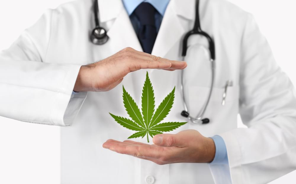 First Cannabis-Based Drug Approved by FDA Now Available
