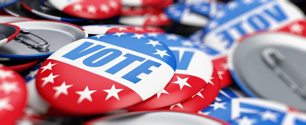 """Kinston Teens Host """"Party at the Polls"""" TODAY from 3p-7p"""