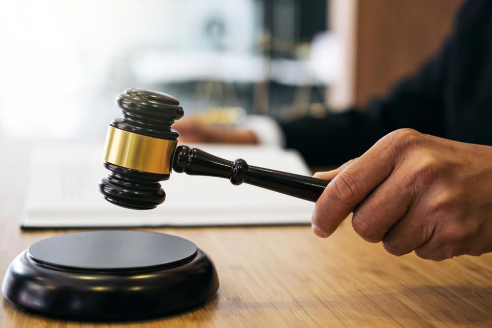 Prosecutors Seek Death Penalty Against 1 Suspect in NC Trooper's Shooting Death