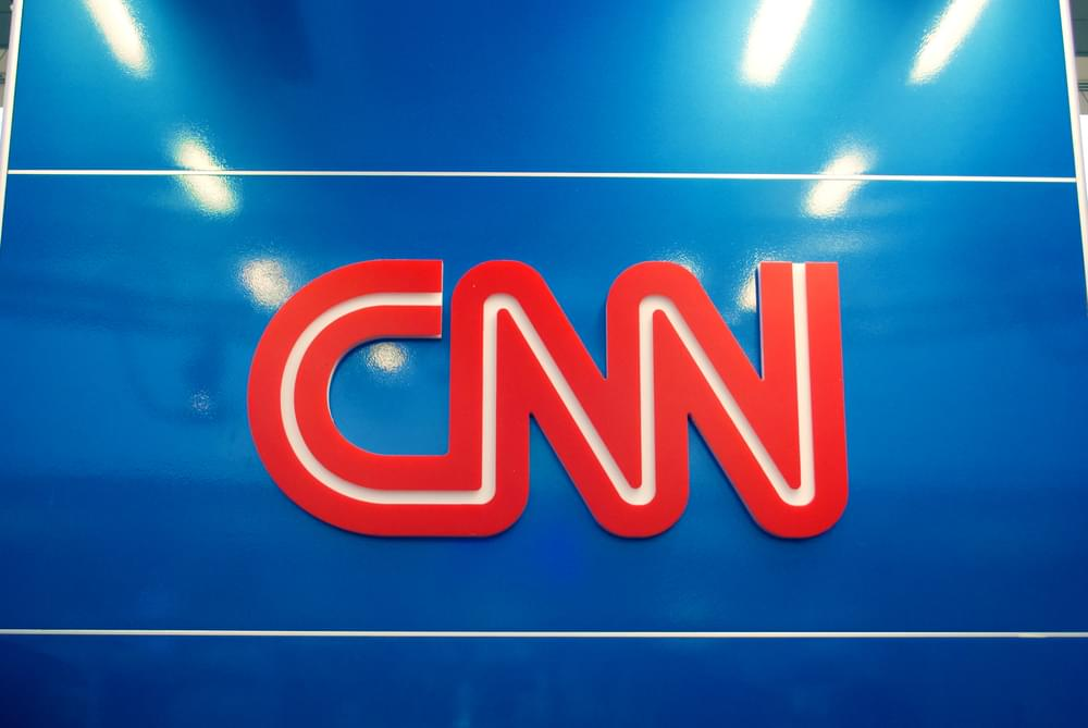 CNN Sues Trump Administration on First Amendment Grounds Over Jim Acosta Press Ban