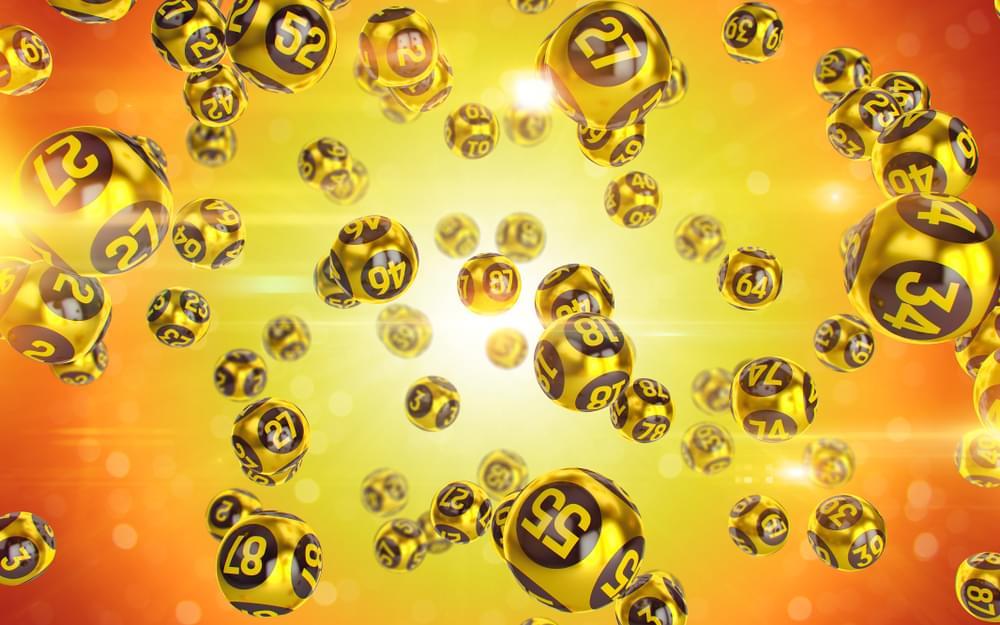 $1.6 Billion Mega Millions Jackpot Ticket Remains Unclaimed, Winner Has Until April 21, 2019 to Claim Prize