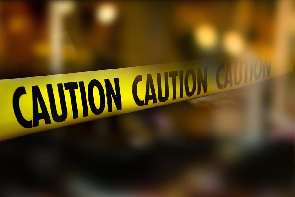 Rocky Mount Murder Suspect Arrested in New York
