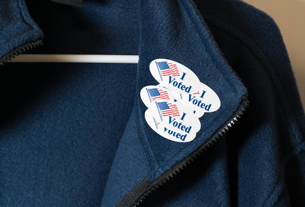 Details Coming Out on New NC Voter ID Law