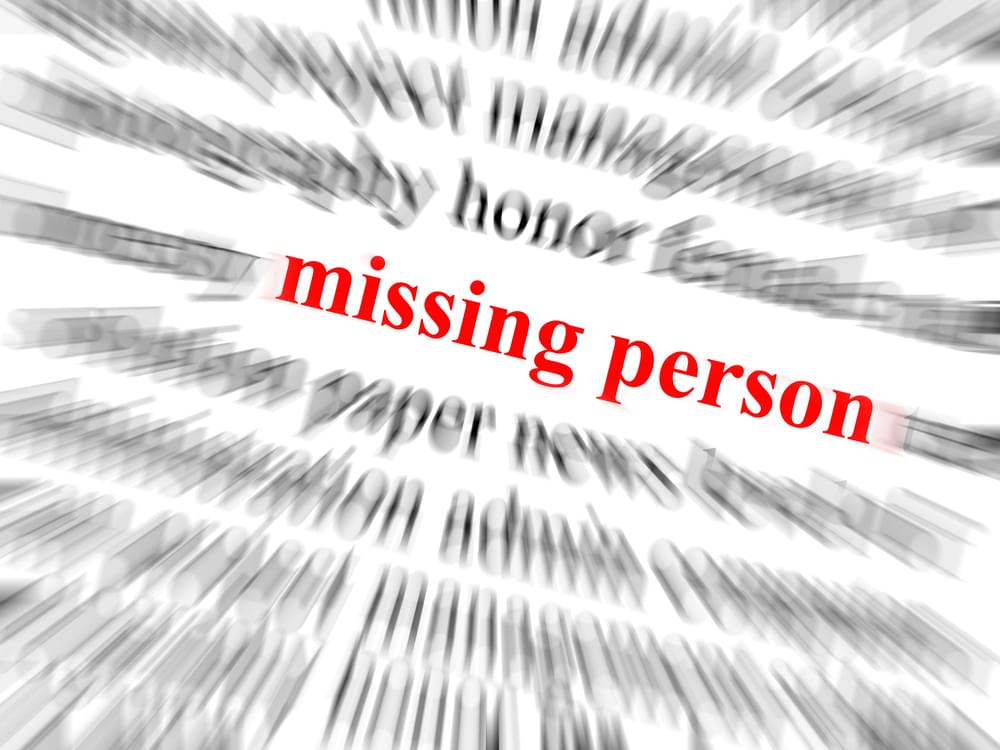 Update: 84-Year-Old Man From Kinston Found