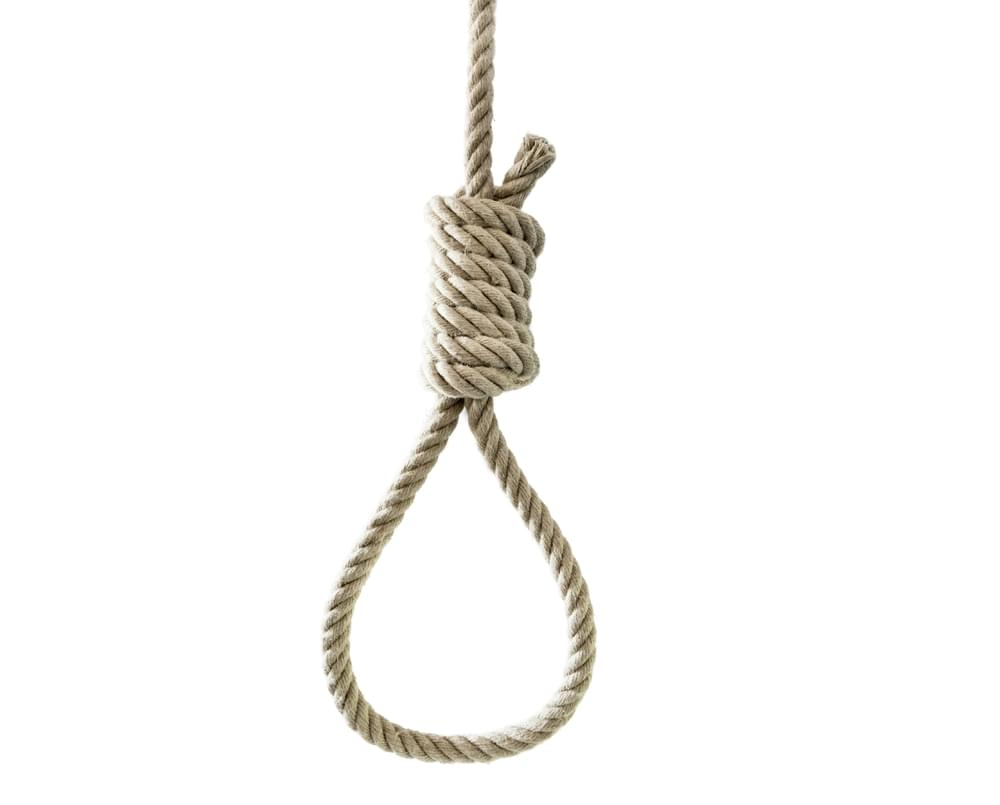 Finally!: Senate Votes for Lynching to Be Seen As a Federal Hate Crime