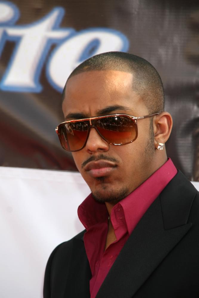 """Marques Houston Says """"You Got Served 2"""" is Coming Soon!"""