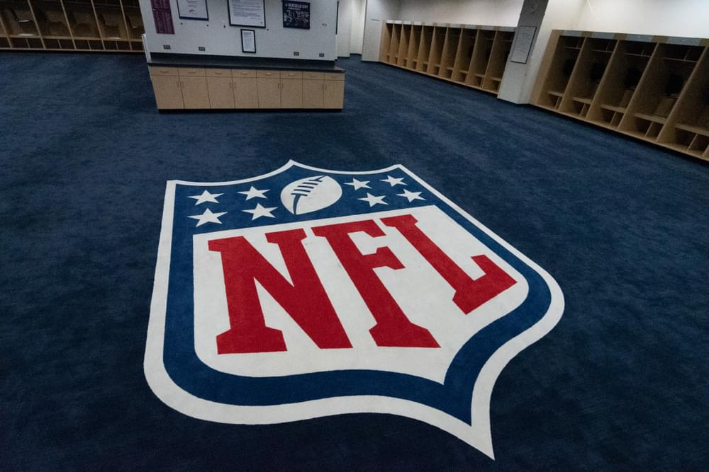 """NFL Launches """"Inspire Change"""""""