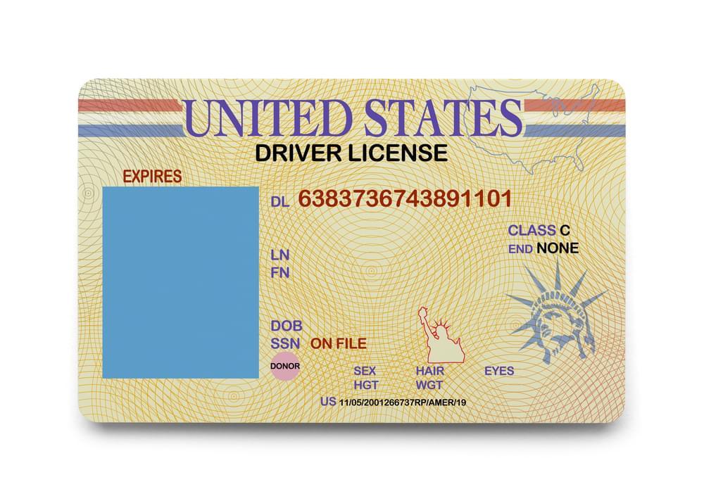 N.C. Updates Gender Change Process for Licenses