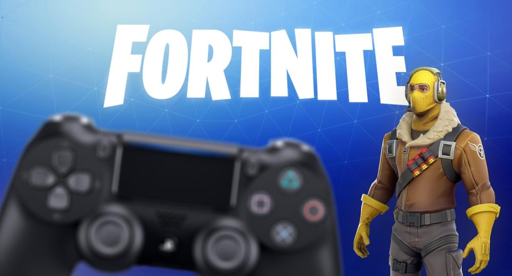 Fortnite Fighting Back Against Lawsuit, Claiming 2 Milly Doesn't Own the Milly Rock Dance