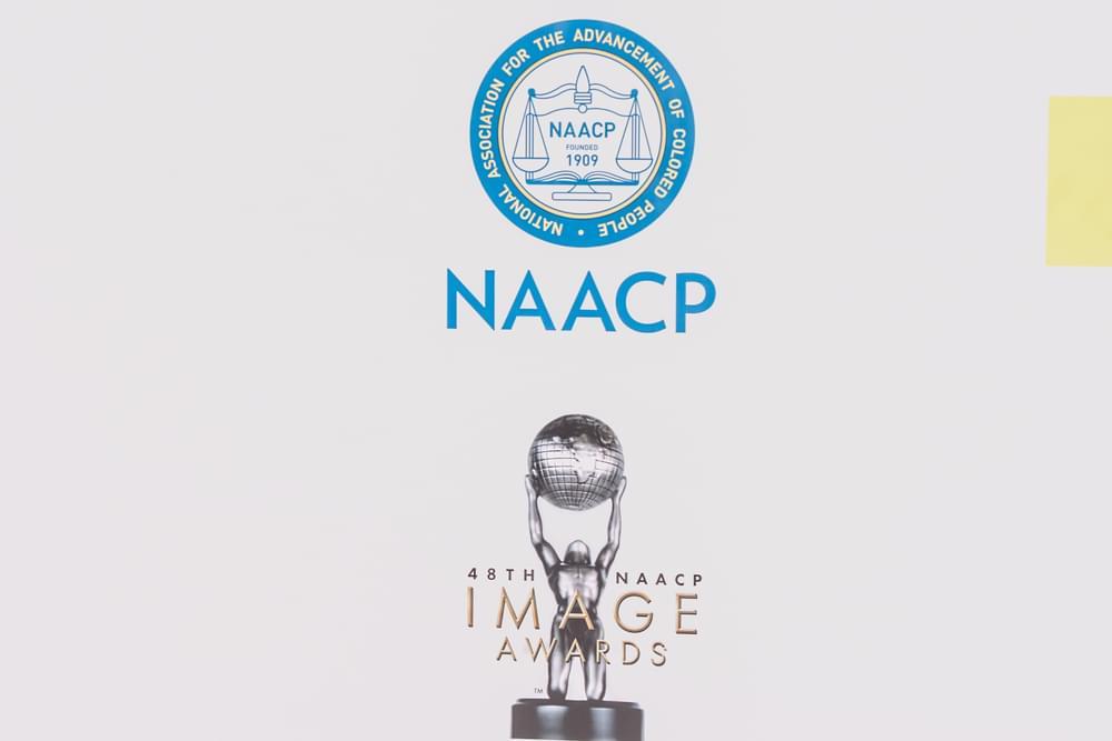 NAACP Image Award Nominations