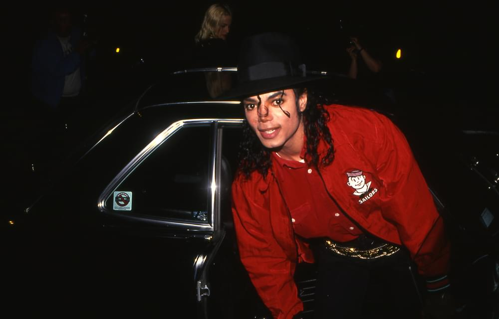 "Michael Jackson Estate Sues HBO for $100 Million Over ""Leaving Neverland"""
