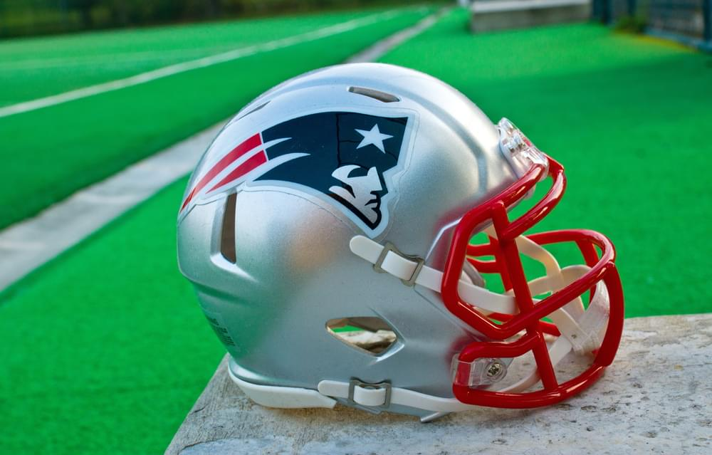 New England Patriots Owner Involved in Prostitution Sting