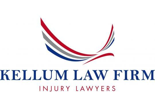 Kellum Law Firm And Jay Blaze Talk Must Know Info About Car Accidents, Car Insurance, FREE!!!!