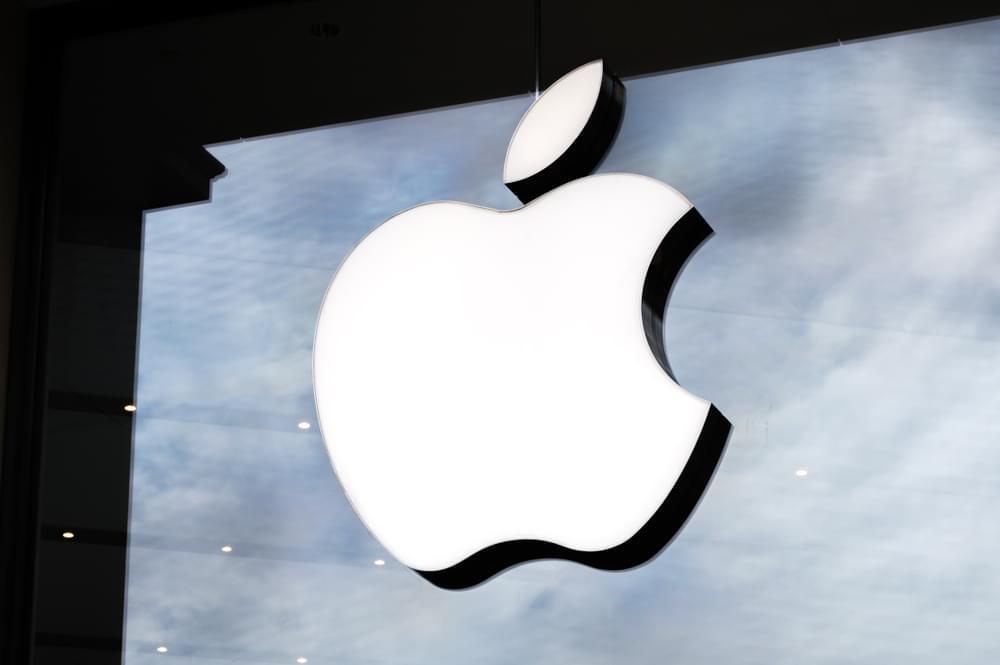 """Apple Announces """"Apple Card"""" and Apple TV+"""
