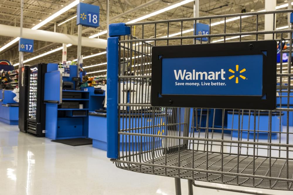 All Charges Against Da Baby Dropped in Fatal Walmart Shooting