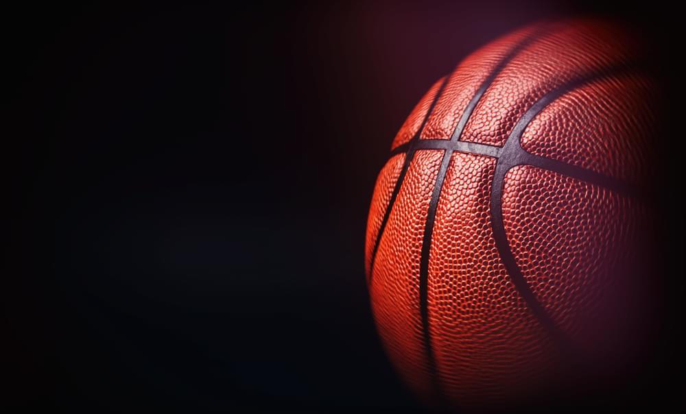 NBA Draft Lottery is Tonight