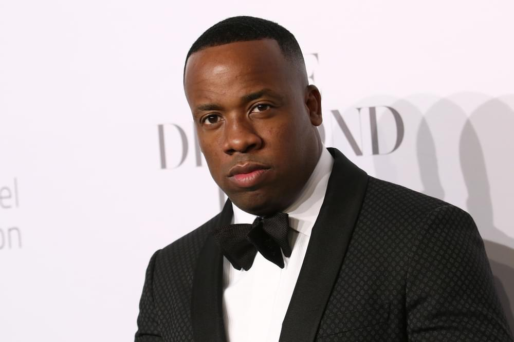 Yo Gotti Ordered to Pay $6.6 Million in NC Artist Lawsuit