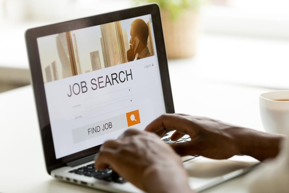 North Carolina Ranked Top 10 Worst States for Jobs