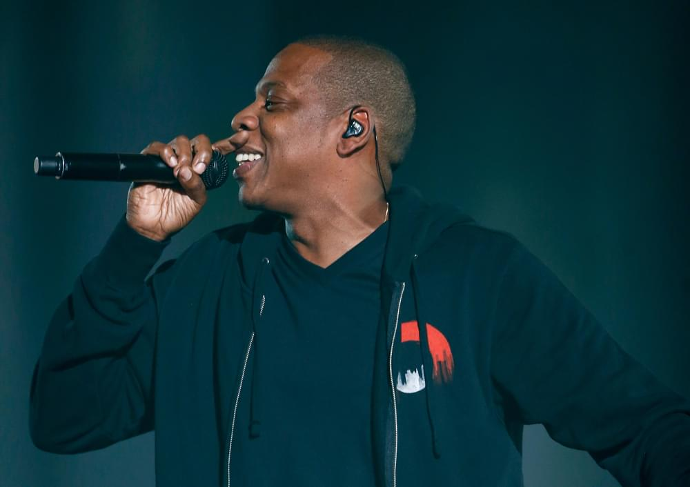 Jay-Z Hires Lawyer for Family in Viral Video Being Assaulted by Police After Baby Accidentally Takes Doll
