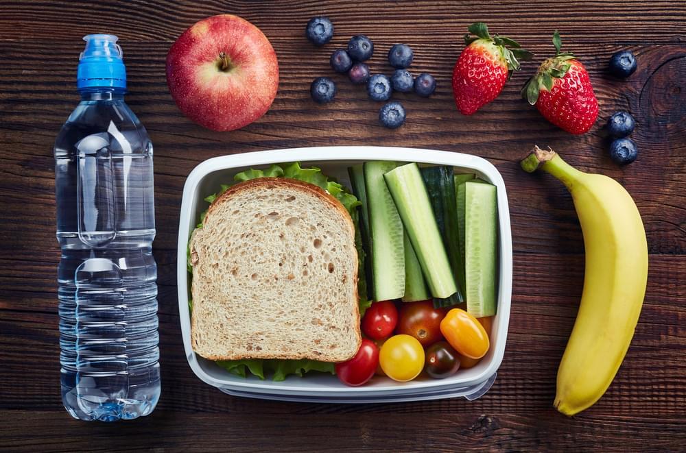Craven County Expands Free Summer Meals Program