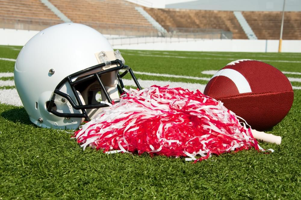 Hurricane Dorian impacting Week 3 of High School Football