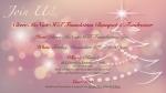 Chere Mcnair SCT Foundation Banquet & Fundraiser