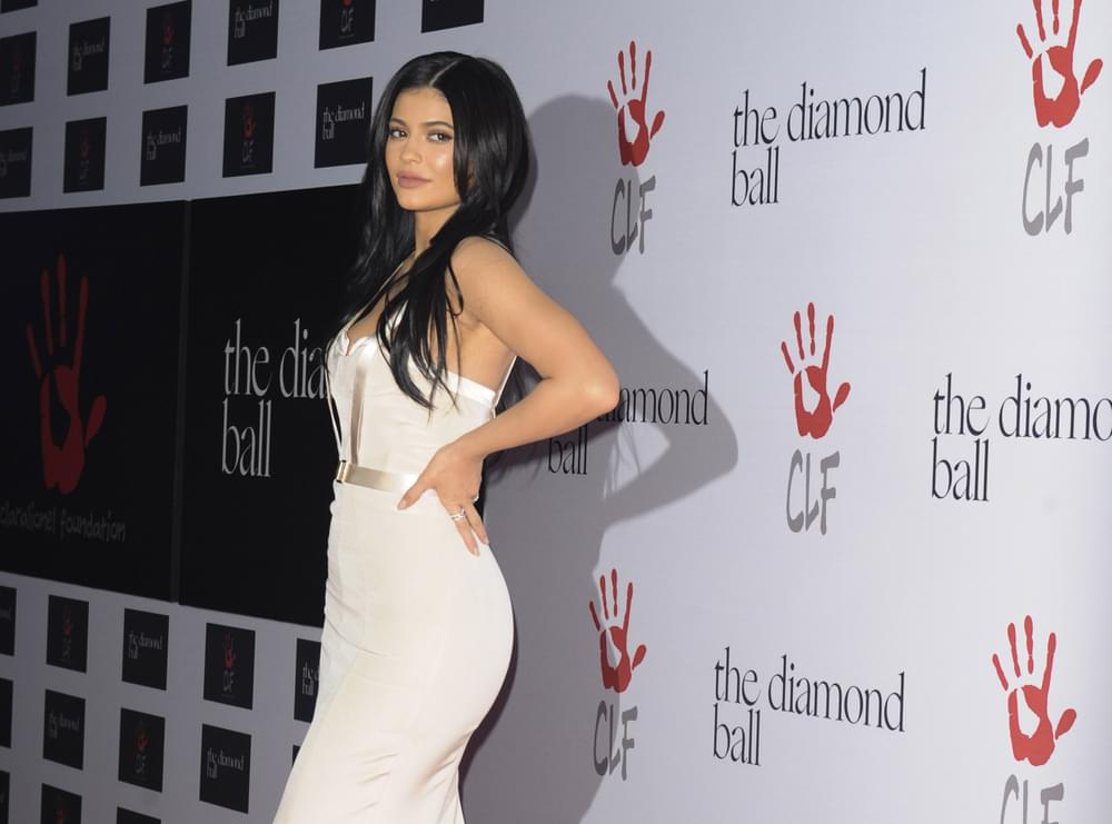 Kylie Jenner Sells Large Percentage of Kylie Cosmetics for $600 Million