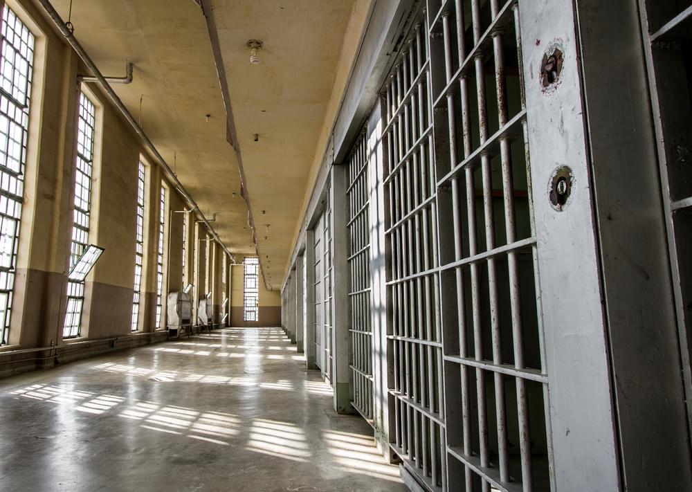 Nicki Minaj Brother Sentenced to 25 Years to Life for Child Rape