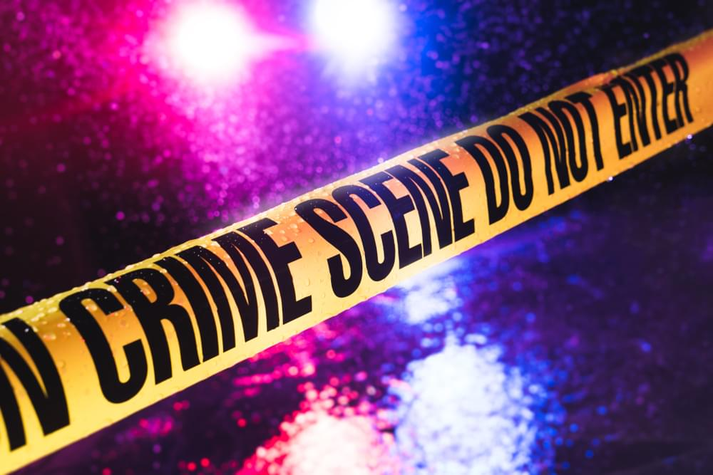 Vanceboro Husband Kills Family Before Turning Gun on Himself